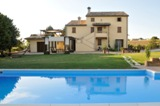 Country House Binnella Cingoli