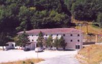 LA SIBILLA PARCO HOTEL FONTELARDINA