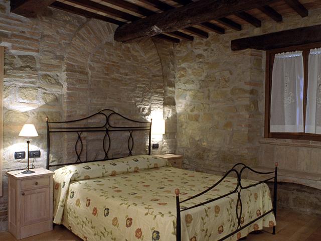 Relais benessere borgo lanciano hotel centri benessere ristoranti a castelraimondo - Agenzie immobiliari lanciano ...