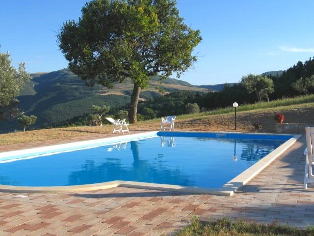 | Appartamenti | Agriturismo | Terre di Orpiano San Severino Marche