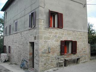 | Case per ferie | VECCHIO COPPO Ascoli Piceno