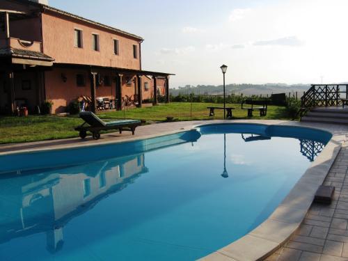 | Agriturismo | Ristoranti | AIRONE Country House Osimo