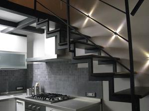 | Appartamenti | Bed & Breakfast | B&B Dafne Ascoli Piceno