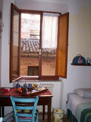 Casa Salto Bed and Breakfast Macerata