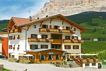 Awesome Azienda Di Soggiorno San Vigilio Di Marebbe Photos - House ...