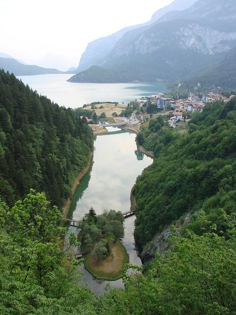 Vacanze regione trentino alto adige visita bolzano trento for Vacanze in trentino alto adige