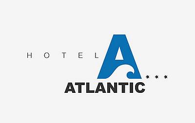 HOTEL ATLANTIC PESARO
