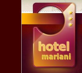 Hotel Mariani Jesi