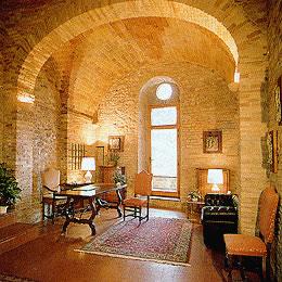 | Hotel | Ristoranti | Dimore storiche | Hotel O'Viv Acquaviva Picena