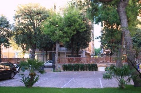 Hotel Civitanova Marche Pensione Completa