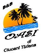 B&B OASI di Ciucani Tiziana Castellano