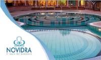 NOVIDRA centro benessere Sarnano