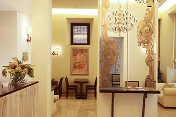 | Hotel | Centri Benessere | Albergo Centro Benessere Piceno Ascoli Piceno