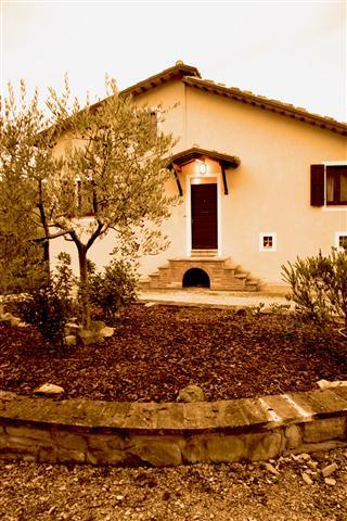 | Hotel | Garnì | Case per ferie | Appartamenti | Bed & Breakfast | Affittacamere | Country house | Villa Sabrina Country House San Ginesio