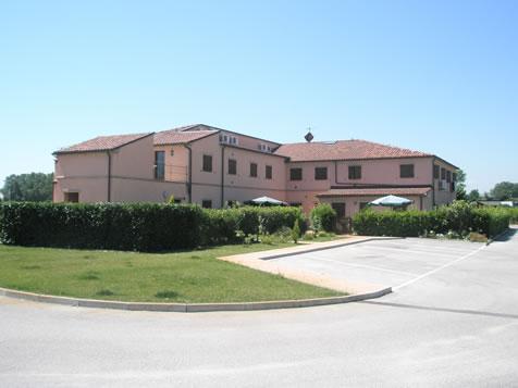   Case per ferie   Appartamenti   Fulvio Ivaldi Porto Recanati