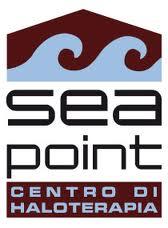 Sea Point - Centro di Haloterapia San Benedetto del Tronto