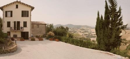 | Bed & Breakfast | B&B DEL CASTELLO San Benedetto del Tronto