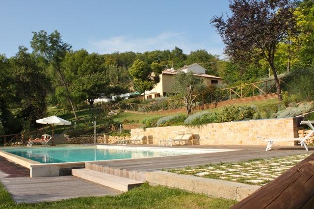 | Case per ferie | Appartamenti | Country house | Case San Bartolo Parco San Bartolo - Fiorenzuola di Focara