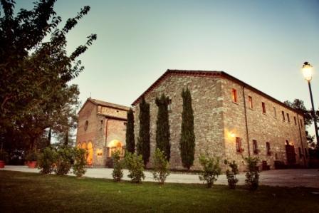 Residenza d'Epoca San Girolamo San Girolamo