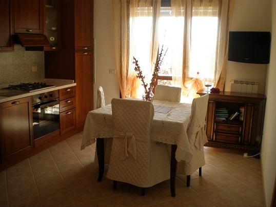 | Appartamenti | ELENA Cupra Marittima
