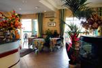 | Hotel | Hotel Archimede San Benedetto del Tronto