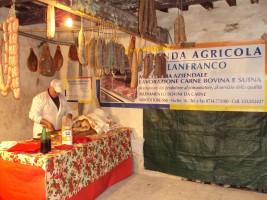 | Azienda Agricola Vitali contrada forche di tenna