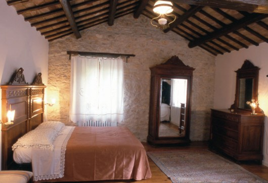 Country House San Giorgio Rosara
