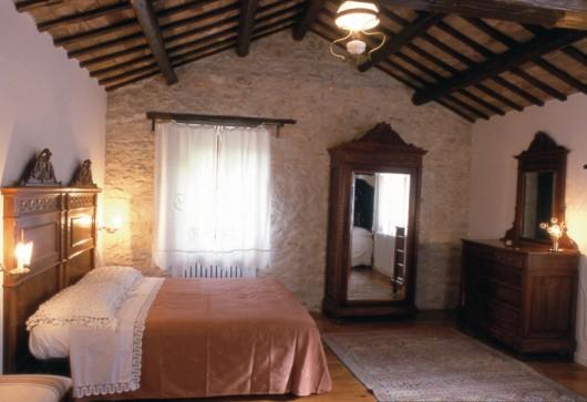 | Country house | Country House San Giorgio Ascoli Piceno