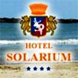 | Hotel | Hotel Solarium   San Benedetto del tronto