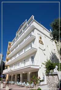 | HOTEL PLAZA GABICCE MARE Isola del Piano