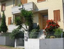 | Case per ferie | Appartamenti | Giuseppe Micucci Civitanova Marche