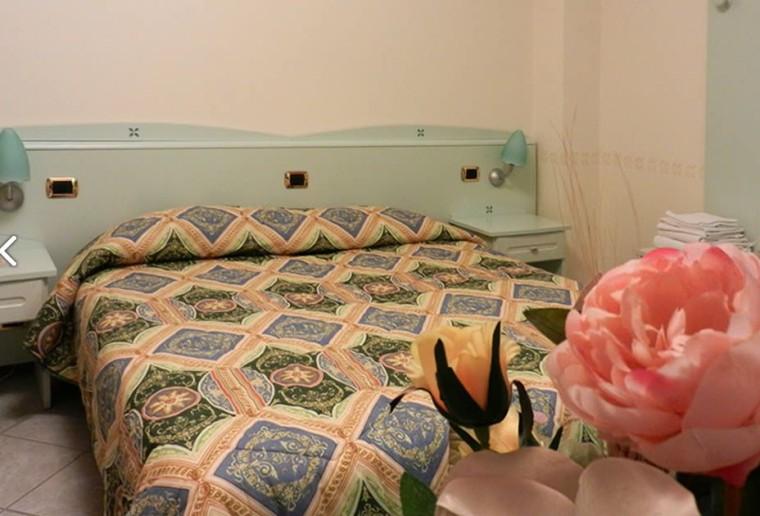 | Hotel | Ristoranti | Hotel Ferranti Serrapetrona